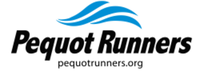Pequot Runners Thanksgiving Day Race - Southport, CT - race99873-logo.bHn-WN.png