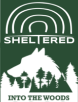 SHELTERED WAVE - Into The Woods 5K: 2020 STYLE - Chapel Hill, NC - race103279-logo.bFTtT8.png