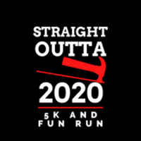 STRAIGHT OUTTA 2020 5k - Troutman, NC - race103248-logo.bFTdkd.png