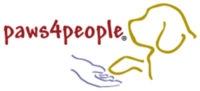 Yappy New Year 5K - Wilmington, NC - race103297-logo.bFTx5-.png