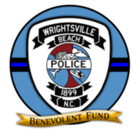 Back the Blue Beach Splash - Wrightsville Beach, NC - race103344-logo.bFTWch.png