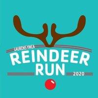 2020 Laurens YMCA Reindeer Run - Laurens, SC - 3c9c1705-6d35-43c9-95ef-f656feaca6e1.jpg