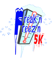 Freakin' Freezin' 5K - Atlanta, GA - e2a7fcd3-dfd1-45cd-956f-79d892968666.png
