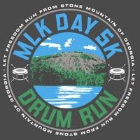 MLK day 5K Drum Run from Stone Mountain Ga - Stone Mountain, GA - 913b5a3c-dad7-4099-b023-026667f553dd.jpeg