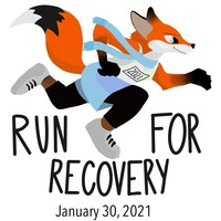 Run For Recovery 5K & 1 Mi. Fun Run - Cartersville, GA - ac60a791-0eeb-40d2-a5e1-77056e64d32e.jpg