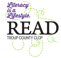 Leggin' It for Literacy - Lagrange, GA - race102569-logo.bFOCT6.png