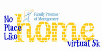 No Place Like Home - Virtual 5k - Montgomery, AL - race103168-logo.bFSRfe.png