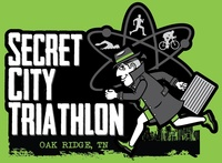 Secret City Sprint Triathlon - Oak Ridge, TN - b0de2aba-1ee8-43bc-9c6f-ea07d4ee4d09.jpg