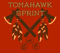 Tomahawk Sprint and Super Sprint Triathlon - Loudon, TN - d6ee25c6-fad3-4cad-9d5e-217914851ff4.jpg