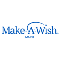Home Run for Wishes - Portland, ME - race103174-logo.bFTyJH.png