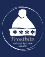 The Frostbite Series 2020/2021 - Saint Louis, MO - race102668-logo.bFR0lA.png