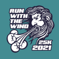 Run With the Wind 25K Run and Relay - Carthage, MO - race103160-logo.bFTbvA.png