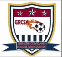 Greater Cleveland Soccer 5k & Fun Run - Cleveland, TN - race103229-logo.bF14VV.png