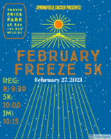 February Freeze 5K and 1 Mile FunRun - Springfield, TN - race102145-logo.bFTc1Y.png