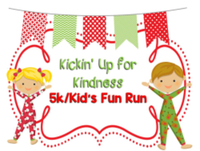 Kickin Up for Kindness 5k - Seymour, TN - race103251-logo.bFTdVp.png