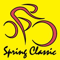 Skagit Spring Classic 2017 - Burlington, WA - 68f91250-1637-462c-91c0-64232fd8481b.png