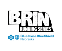 BRIN Running Series - Black Friday Bundle [FREE] - Lincoln, NE - race103242-logo.bFTUNx.png