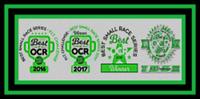 F.I.T. Challenge - Cumberland, RI - race103281-logo.bFTuKT.png