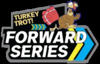 Forward Series: Rocktown Turkey Trot - Harrisonburg, VA - race103334-logo.bFTPTv.png