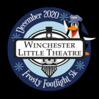 WLT Frosty Footlight 5k - Winchester, VA - race101383-logo.bFTPj1.png