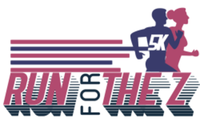 I Run For The Z - Virginia Beach, VA - race101257-logo.bFTt4M.png