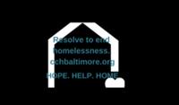 New Year's Resolution Run 2021(Virtual) - Baltimore, MD - race101767-logo.bFUPZa.png