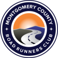 MCRRC Featured Runner Series - Rockville, MD - race103253-logo.bFTdWF.png