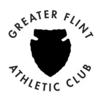 GFAC Virtual Festivus for the Rest of Us - Fenton, MI - race103320-logo.bFTCwl.png