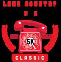 Ding-A-Ling Day Run - Nashotah, WI - race103177-logo.bFUdek.png
