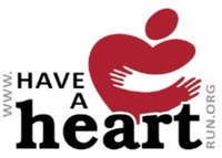 Have a Heart Run - Mount Vernon, WA - race43414-logo.bADk3z.png