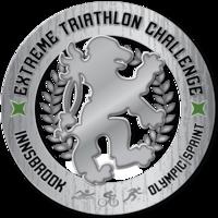 Innsbrook Extreme Triathlon Challenge - Innsbrook, MO - 7c441d9d-1df4-4432-bdd1-b0f51f0e6068.png