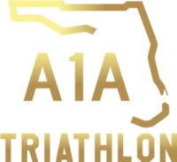 A1A Triathlon - Fort Lauderdale, FL - A1A_Triathlon.png
