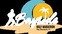 Miami's Bayside Half Marathon on Key Biscayne - Key Biscayne, FL - Bayside_Half_Marathon.png