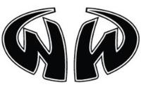 Walla Walla Swim Club Mum's Fun Run - Walla Walla, WA - race31261-logo.bw54Lh.png