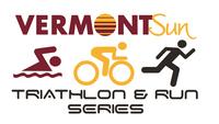 Vermont Sun Triathlon - Salisbury, VT - vermont_sun_triathlon__run__3_.jpg