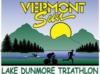 Lake Dunmore Triathlon - Salisbury, VT - Lake_Dunmore_Triathlon.jpg