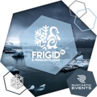 Frigid 5K & Penguin Plunge - Provo, UT - race29607-logo.bFUDlT.png