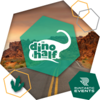 Dino Half - Vernal, UT - race21013-logo.bFUDnl.png