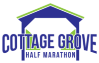 Cottage Grove Half Marathon - Cottage Grove, OR - race30259-logo.bwVr2i.png