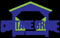 Cottage Grove Half Marathon - Cottage Grove , OR - race30259-logo.bwVr2i.png