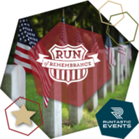 Run of Remembrance - American Fork, UT - race48183-logo.bFUDoL.png