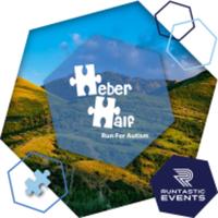 Heber Half - Heber, UT - race63589-logo.bFUDrV.png