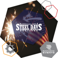 American Fork Steel Days - American Fork, UT - race36741-logo.bFUDvj.png