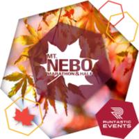 Mt. Nebo Marathon & Half - Payson, UT - race24919-logo.bFUDyC.png