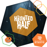 The SLC Haunted Half & 5K - Salt Lake City, UT - race26427-logo.bFUDzU.png