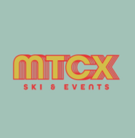 Zwift Globetrotter Series Presented by MTCX - Missoula, MT - race103555-logo.bFVRsG.png