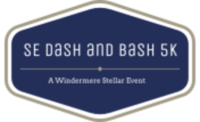 SE Dash and Bash 5K - Portland, OR - race16588-logo.byKpQZ.png