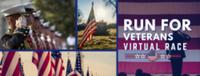 Run for Veterans - Anywhere USA, WA - race103614-logo.bFWFe_.png