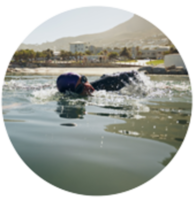 March 7th Lake Pleasant Sprint & Olympic Triathlon - Morristown/Peoria, AZ - triathlon-8.png