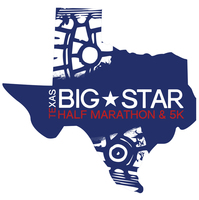 Texas Big Star Half Marathon, 5K, and 1-mile 2021 - Frisco, TX - f1200b82-d9b8-465d-92aa-580219bb5444.jpg